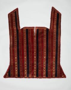 #69 Herat_Carpets_03_i1_Front